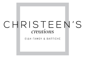 Christeen's Creations