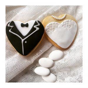 Μπισκότα κ Cupcakes